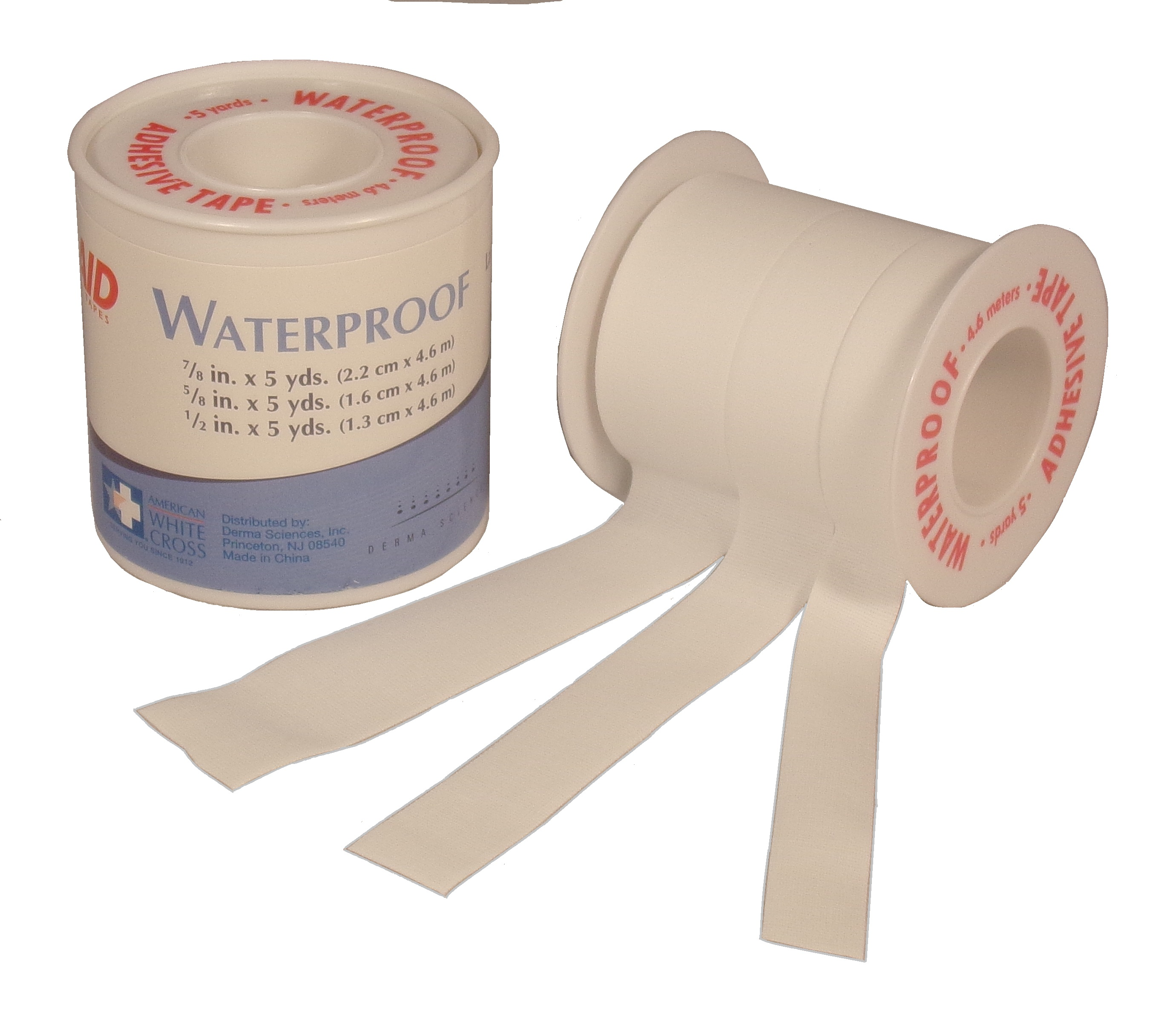 750004-tri-cut-waterproof-tape-white.jpg