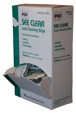 858720-see-clear-lense-cleaning-towelettes-small.jpg