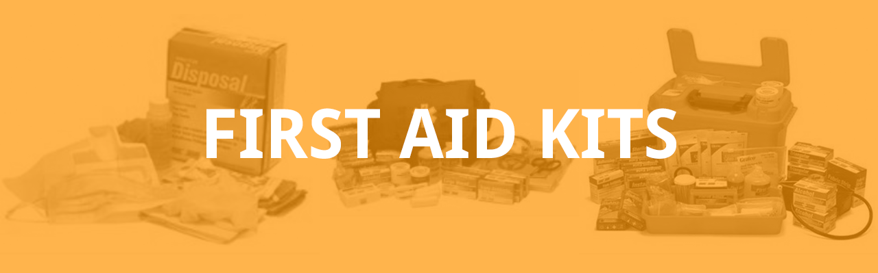 first-aid-kits.png