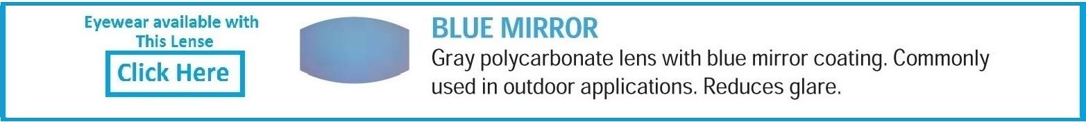 lense-12-blue-mirror.jpg