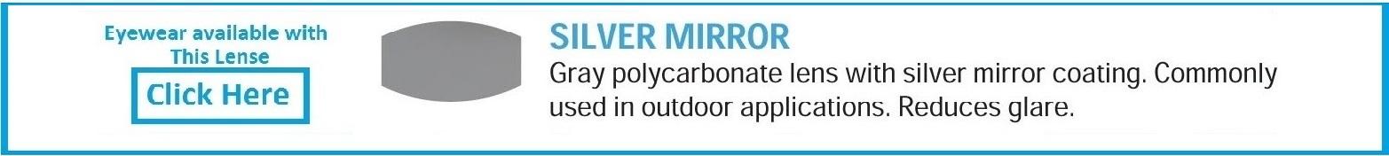 lense-14-silver-mirror.jpg