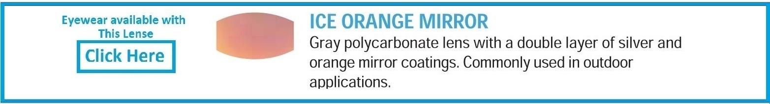 lense-17-ice-orange-mirror.jpg