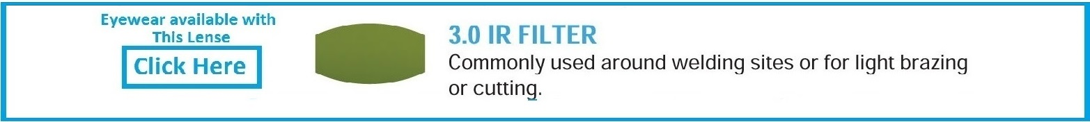 lense-21-3.0-ir-filter.jpg